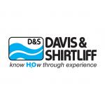 Davis & Shirtliff