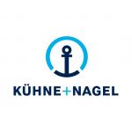 Kuhne + Nagel