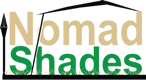 Nomad Shades Ltd