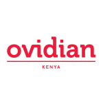 Ovidian Kenya