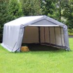 Events, Churches and Multipurpose Tents