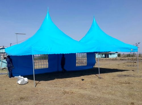 blue-tents-cropped